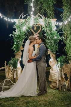 arche-mariage-idee-deco