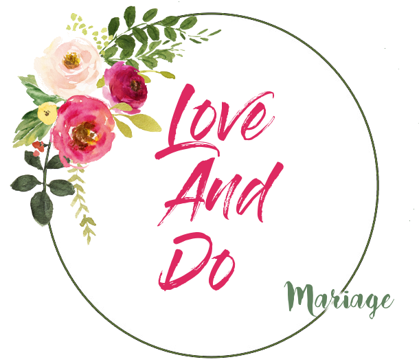Love And Do mariage