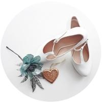 organisation mariage A à Z Wedding Planner