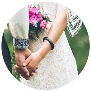 wedding Designer (2)
