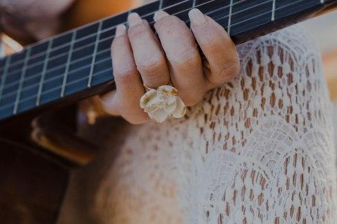 bague délicate mariage bijoux -love and do mariage