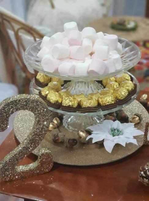 candy bar, numéro , miam, mariage sucré, envie de sucre, gourmand, chaud au coeur -love and do mariage