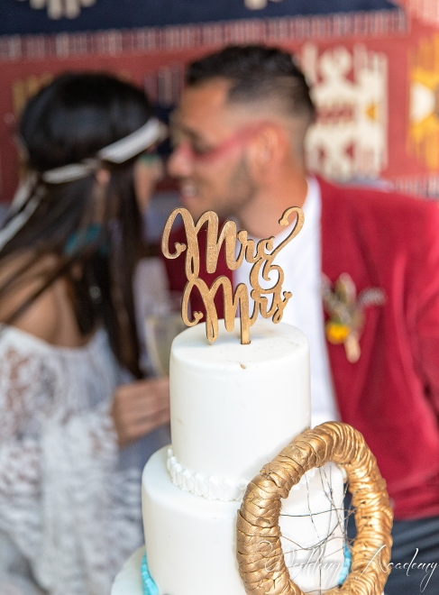 wedding cake, gâteau, pièce montée, amour, moment unique , dessert mariage - love and do mariage